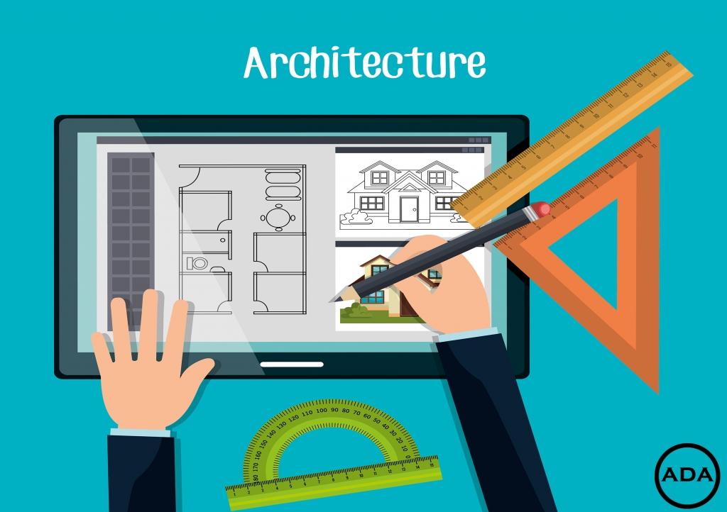 Mimarlık Ve Girişimcilik
