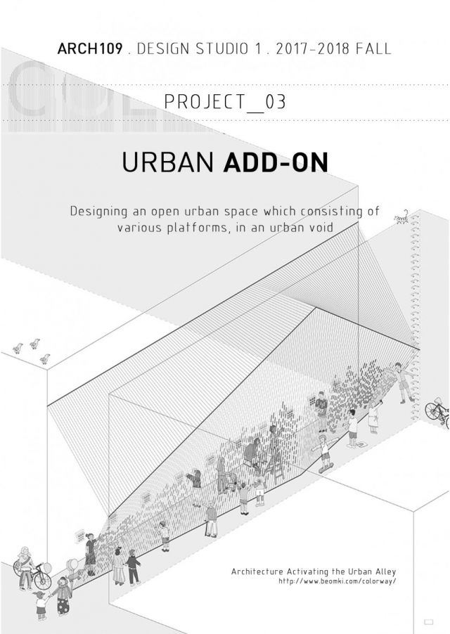Urban Add-On