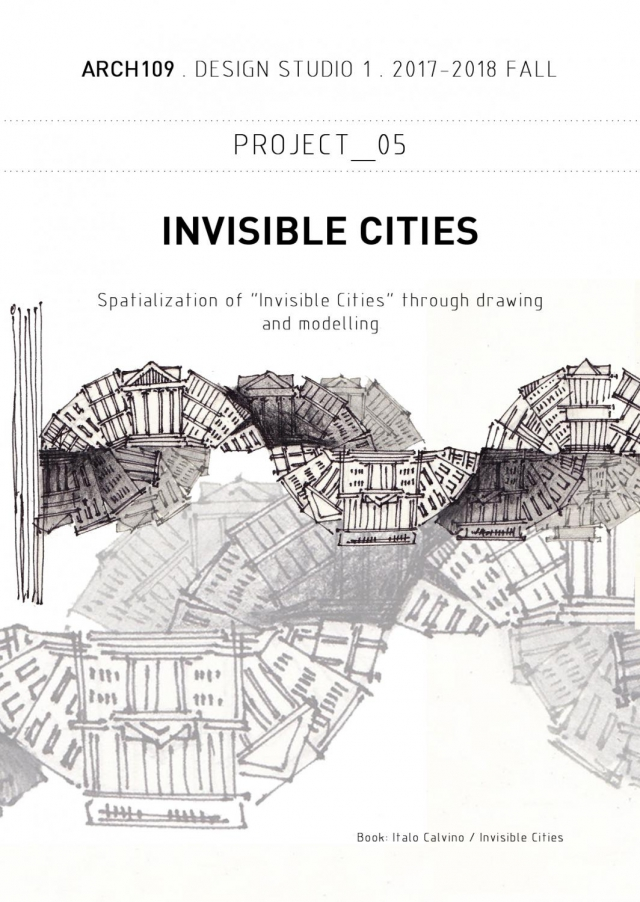 Invisible Cities-1